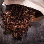 Miliuner Dunia Sukses Berbisnis Teknologi, di Indonesia Jualan Rokok