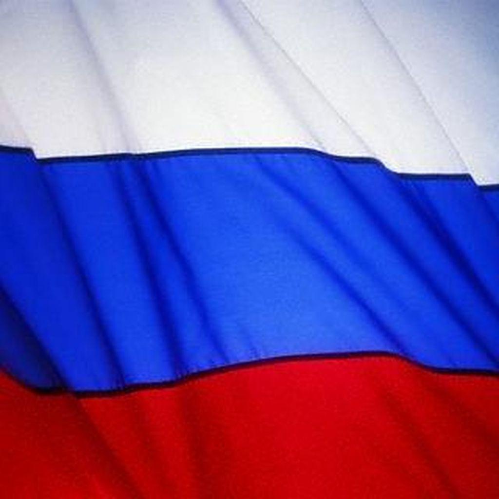 Kedubes Rusia di Suriah Diserang 2 Roket
