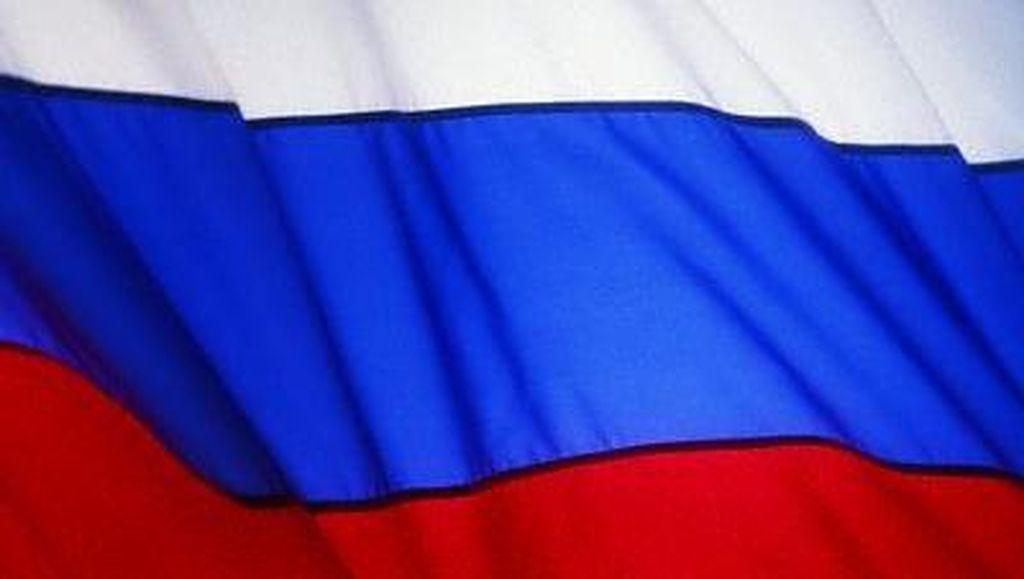 Tragis! 14 Anak Tewas Tenggelam Saat Kemah Musim Panas di Rusia