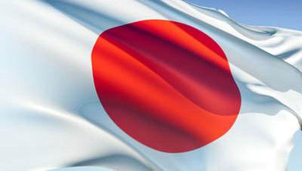Jepang Diguncang Gempa 6,5 SR Berpusat di Bawah Laut, Tak Berpotensi Tsunami