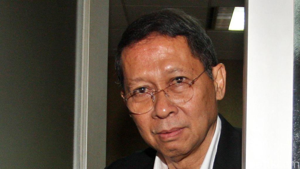 Bantah Suap, Pihak Lino Ngaku Hanya Pinjamkan Furnitur ke Menteri Rini