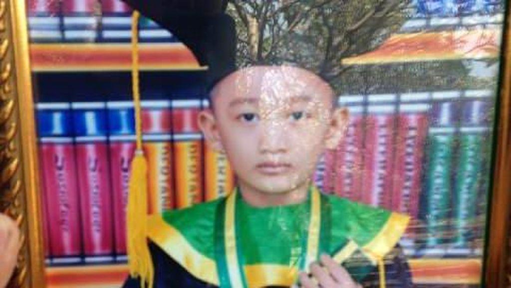Belajar dari Kasus Anggrah, Bocah SD yang Tewas Karena Ejekan