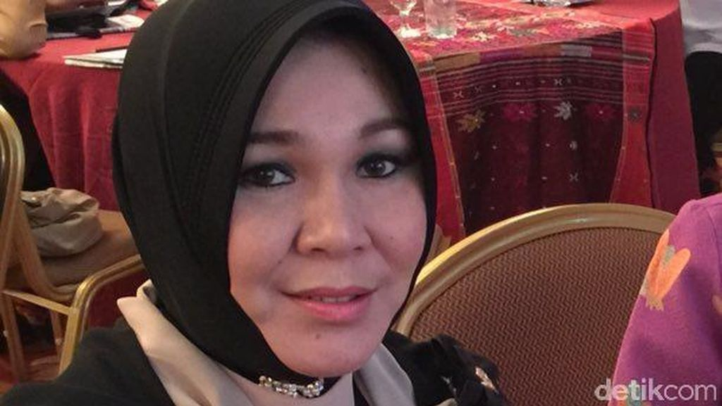 Wali Kota Banda Aceh Copot Kadisbudpar karena Tarian Vulgar: Untuk Pembinaan