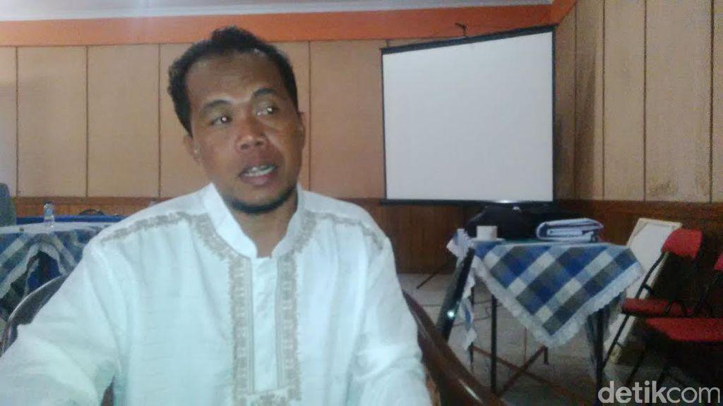 Kisah Komandan Jihad Maluku yang Sadarkan Mereka yang Terpengaruh ISIS