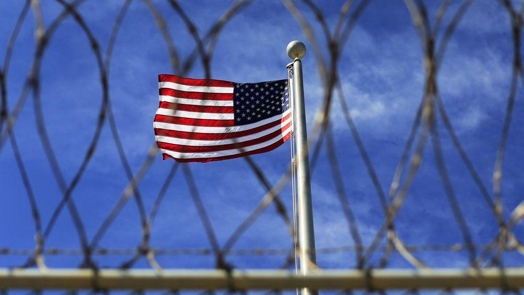 Hambali Sedang Dikaji AS untuk Bebas dari Penjara Guantanamo