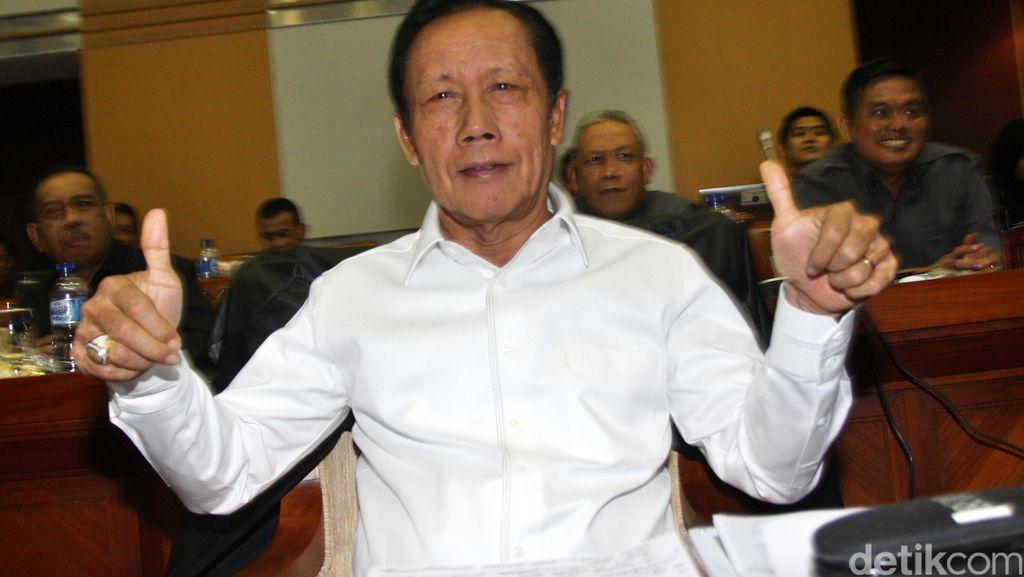 Bantah Kecolongan di Kasus Bentrokan Aceh Singkil, Ini Jawaban Kepala BIN