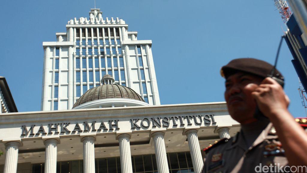 Kewenangan Jaksa Penuntut Umum Digugat di MK agar Lebih Aktif di Penyidikan