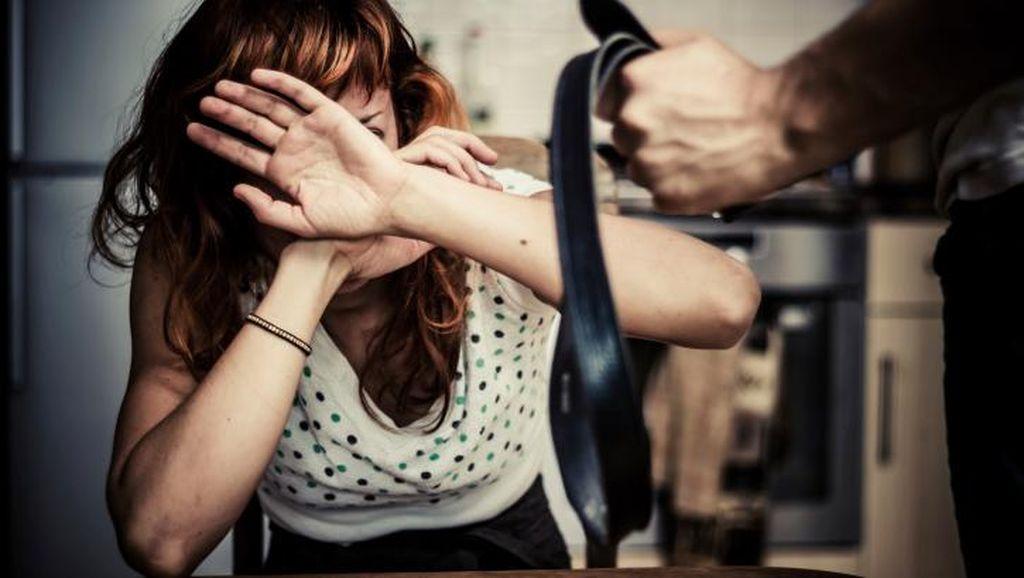 Kondisi Nenek yang Dianiaya Cucu di Jakut: Trauma!