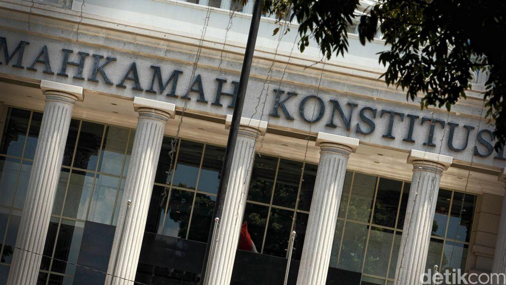 Membedah Vonis MK yang Menghapus Kewenangan KY Dalam Menyeleksi Hakim