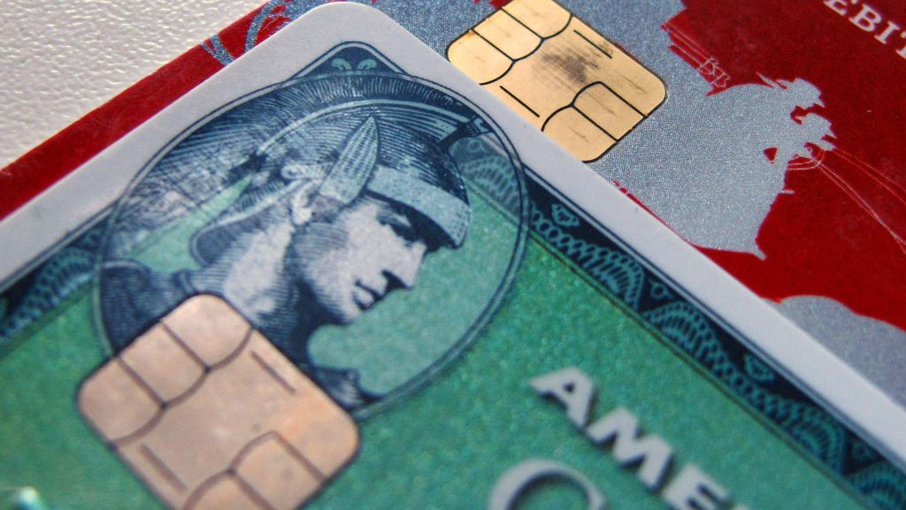 PNS Bakal Uji Coba Penggunaan Bandung Smart Card