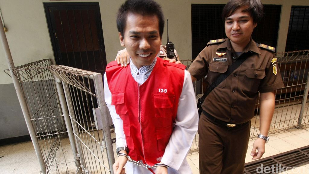 Jaksa: PSK dan Konsumen Robby Abbas Belum Bisa Dijerat Hukum