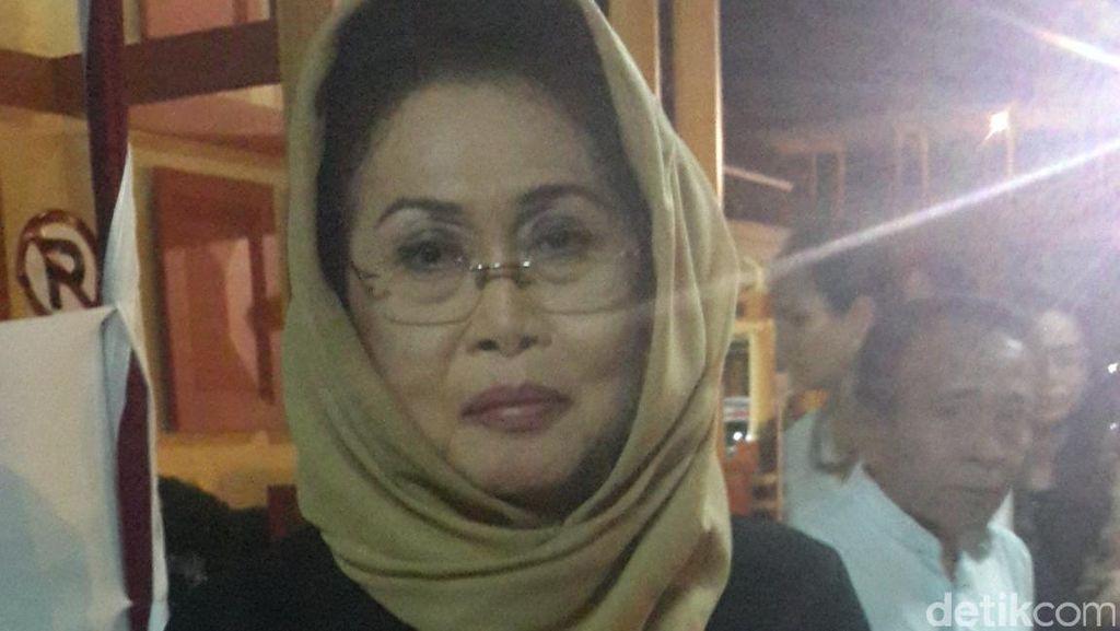 Cerita Putri Ahmad Yani yang Rangkul Eks Tapol dan Keluarga Bekas PKI
