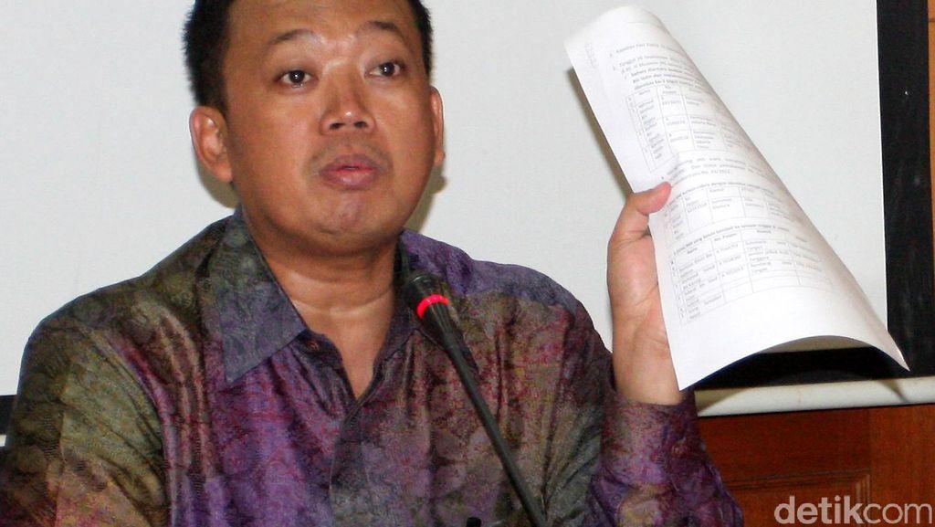 BNP2TKI Akan Cari 5 TKI Korban Tragedi Mina yang Masih Hilang
