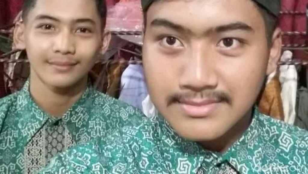 Cerita Anak SMA di Jakarta yang Tolong Kakek Mulyoto yang Tersasar