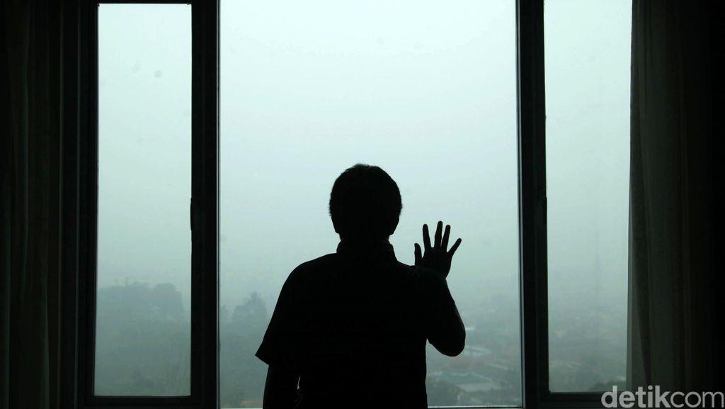 Kemen LHK: 4 Perusahaan Dicabut Izin dan Dibekukan, 30 Perusahaan Diawasi