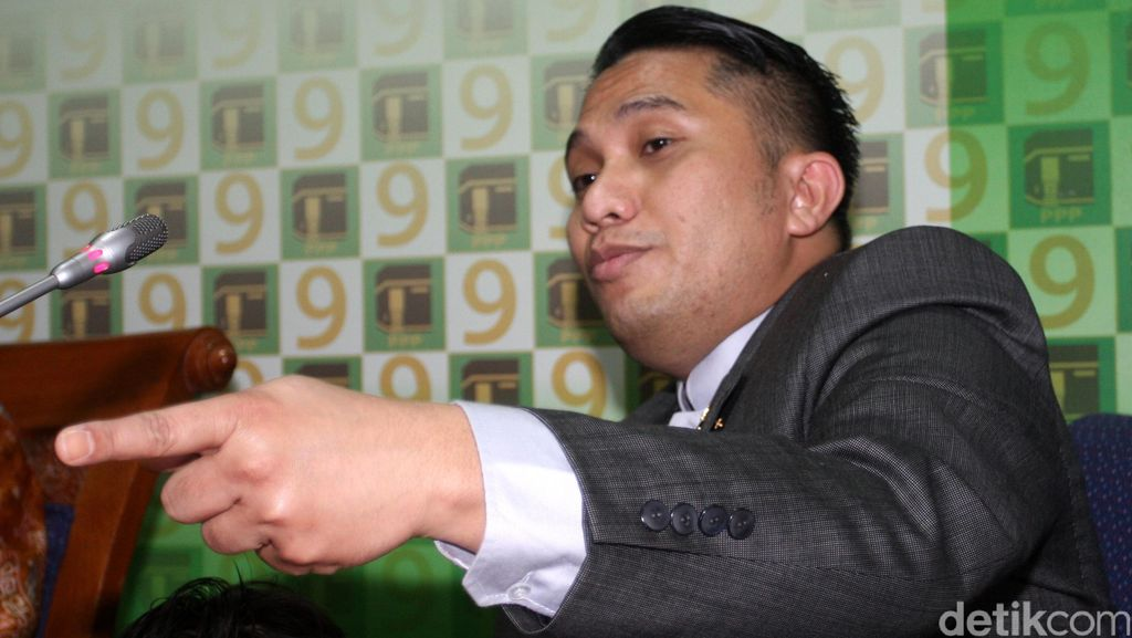 Polisi Perlihatkan Rekaman CCTV, Istri Ivan Haz Bantah Suami Aniaya PRT