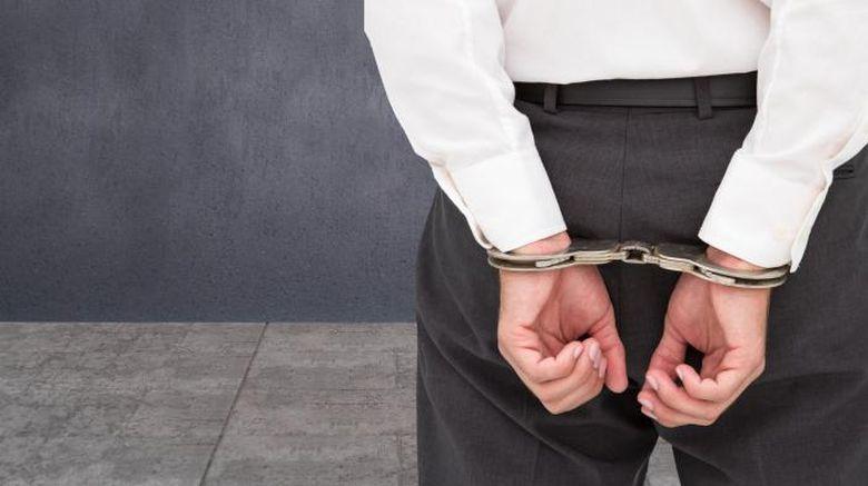 Bareskrim Polri Tangkap 2 Pelaku Human Trafficking