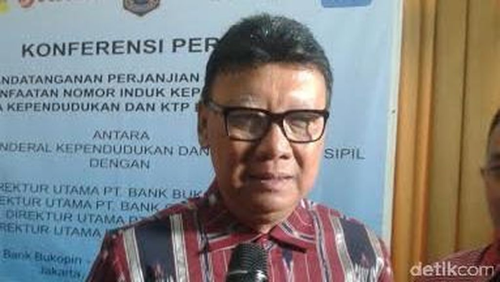 Mendagri: Ada 5 Praja IPDN yang Pukuli Taruna Akmil, Semuanya Dipecat