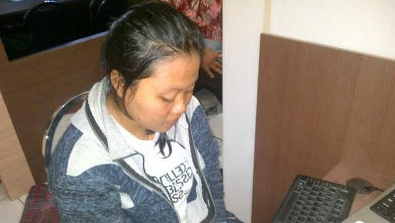 Cerita Mahasiswi di Jember Soal Fotonya di Facebook yang Santap Kucing Hutan