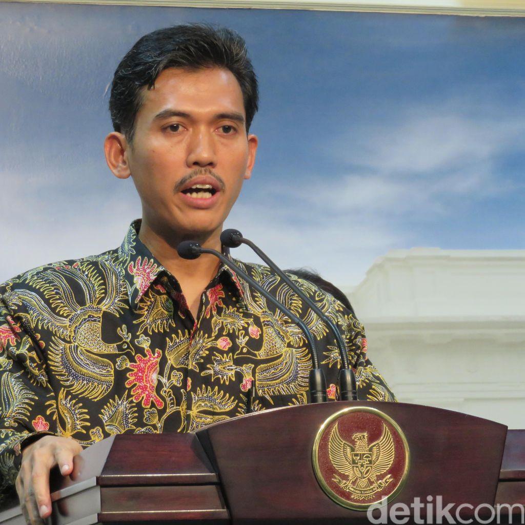Pembunuh Bocah 14 Tahun di Bengkulu Divonis Mati, KPAI: Harus Jadi Efek Jera!