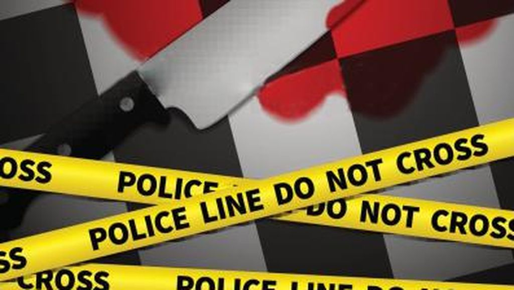 Identitas Korban Mutilasi yang Diduga Anggota DPRD Lampung Belum Terungkap