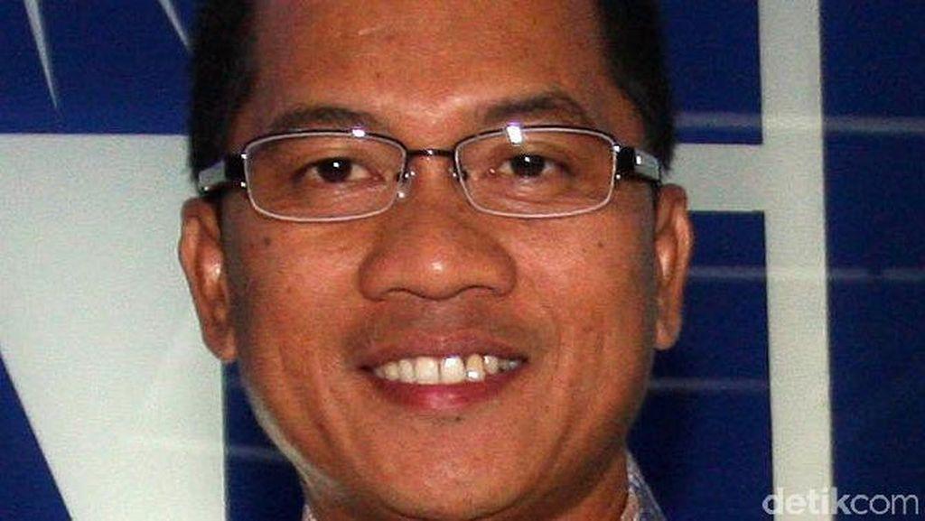 Ganti 2 Anggota MKD, PAN: Kami Kawal Kasus Novanto Sesuai Harapan Rakyat