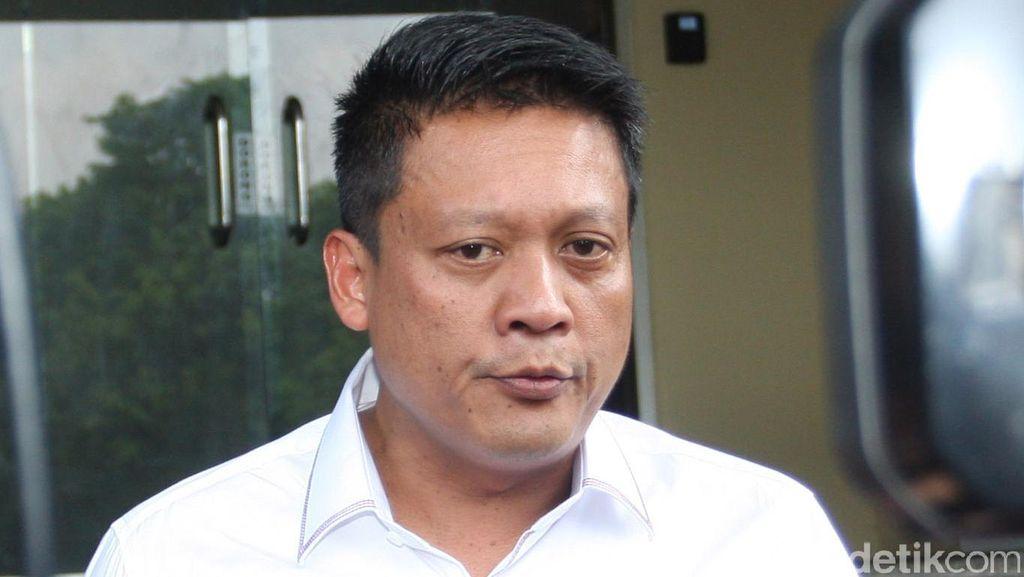 Diduga Palsukan Surat Pembelian Tanah, Seorang Dokter Gigi Jadi DPO