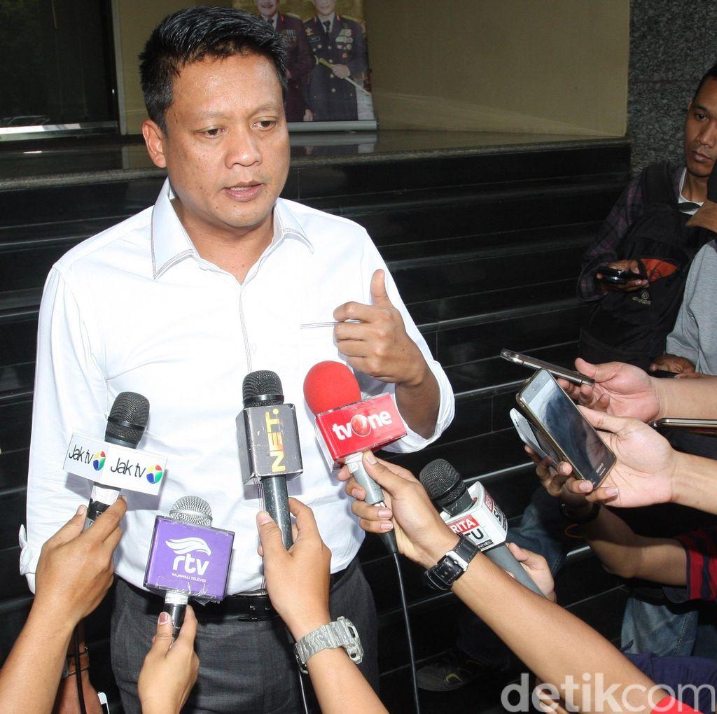 Barista Olivier Dituduh Terima Rp 140 Juta untuk Bunuh Mirna, Ini Kata Polisi