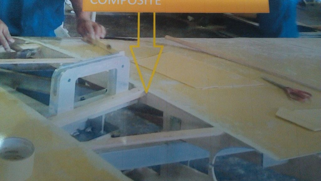 Ada Bahan Tripleks dan Kayu di Bodi Pesawat N-219? PT DI: Itu Hoax!