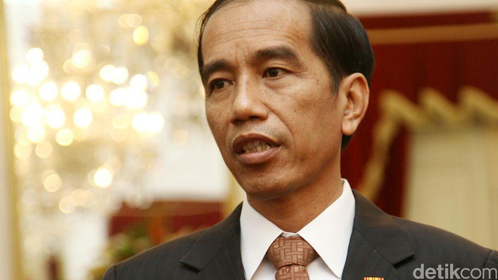 Presiden Jokowi Siapkan Kado untuk Rakyat Indonesia, Apa Itu?