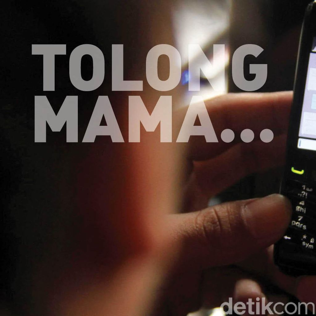 Lagi-lagi Penipuan Via Telepon, Sekarang Modusnya Minta Damai Kasus Kecelakaan