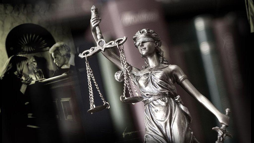 Dari 18 Nama Calon Anggota Ombudsman, Tiga Orang Tidak Layak Dipilih