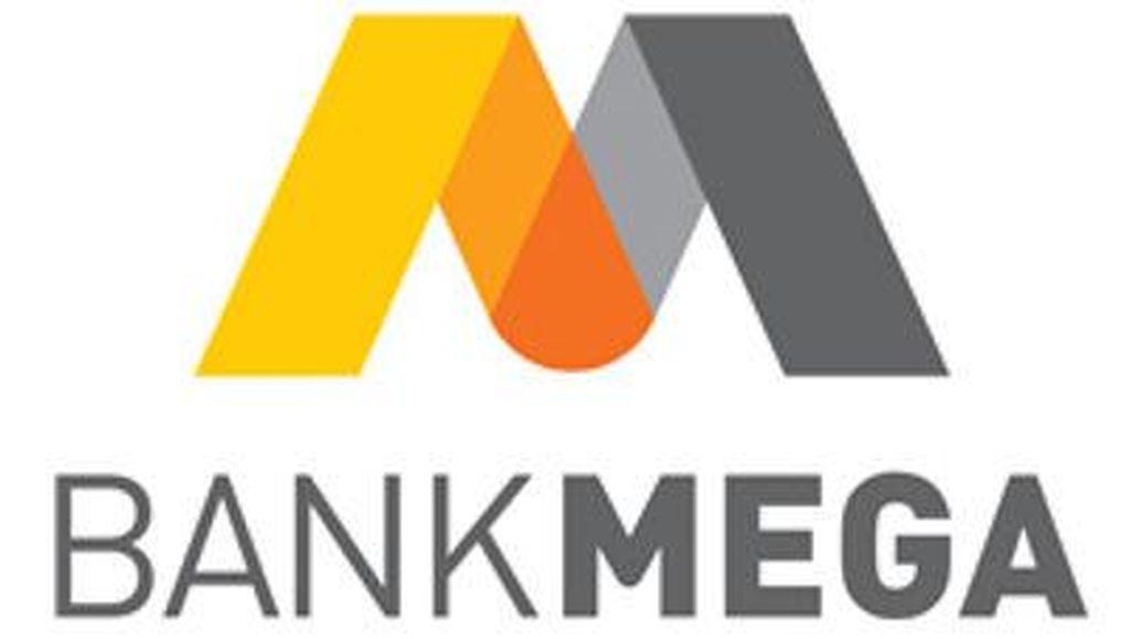 Himbauan atas Indikasi Penipuan Rekrutmen Bank Mega