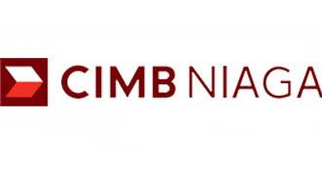 Tanggapan CIMB Niaga untuk Surat Pembaca Ibu Ratna