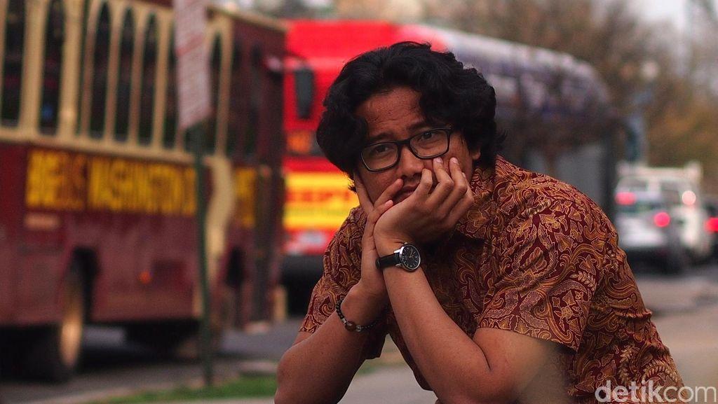 Trans-Pacific Partnership dan Artinya bagi Indonesia
