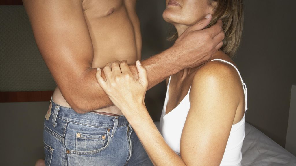 Main di Kos Hingga Larut Malam, Pasangan Muda Mudi ini Terancam Dicambuk