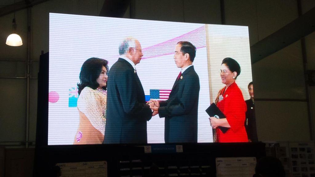 Code of Conduct Laut China Selatan Harus Tuntas Dibahas di KTT ASEAN