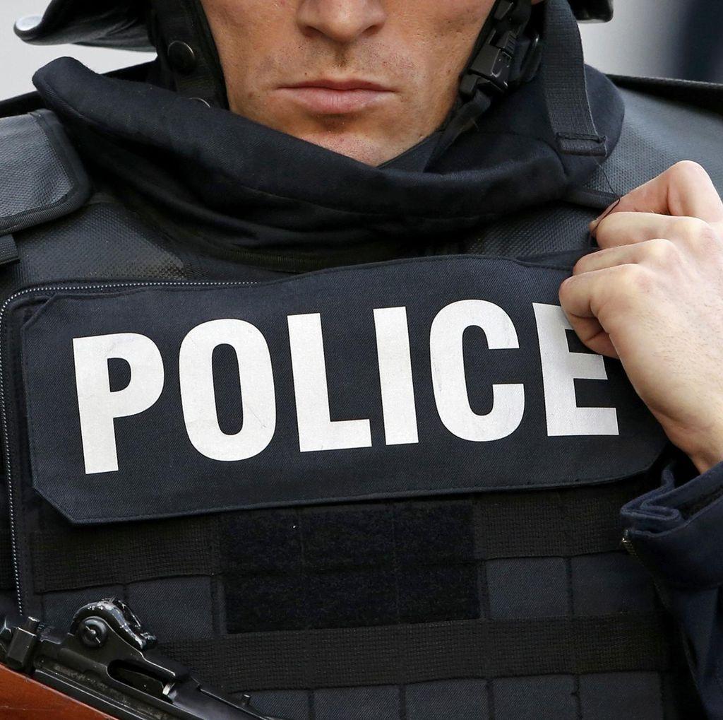 8 Polisi Turki Tewas dalam Serangan Bom Mobil