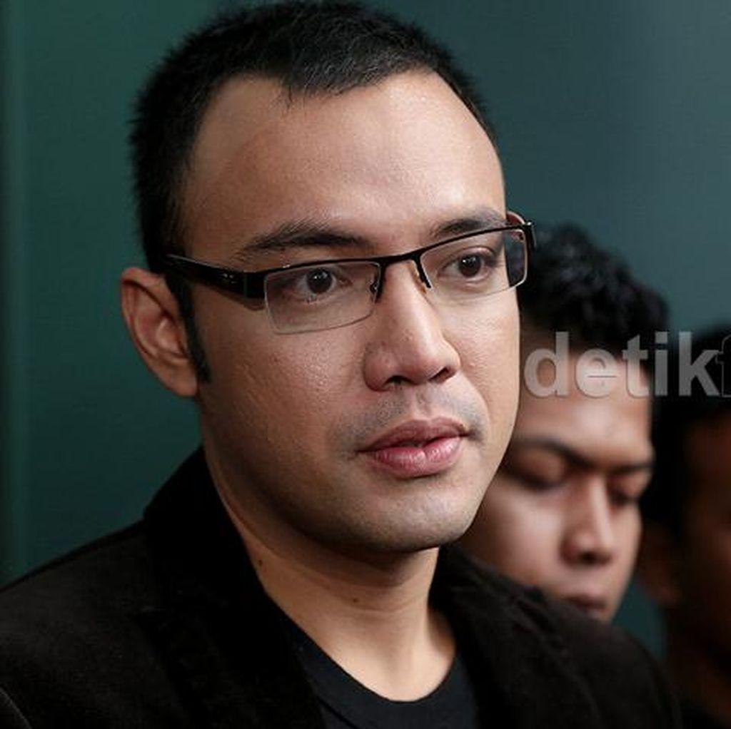 Kasus Investasi Bodong, Artis Sandy Tumiwa Ditangkap Polisi