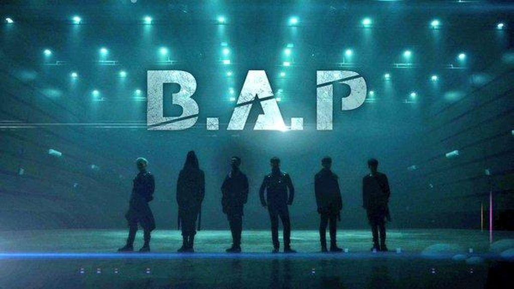 Asyik! Konser Finale B.A.P di Seoul Bisa Ditonton Secara Streaming