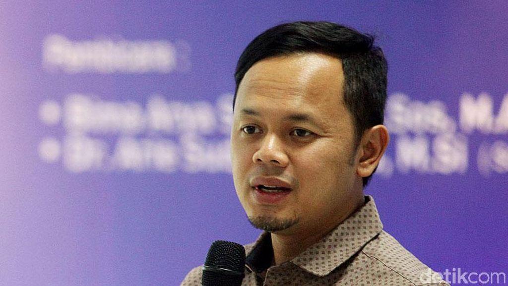 Tanggapi Survei Waze, Walkot Bogor: Memang Macet, Saatnya Reformasi Angkot