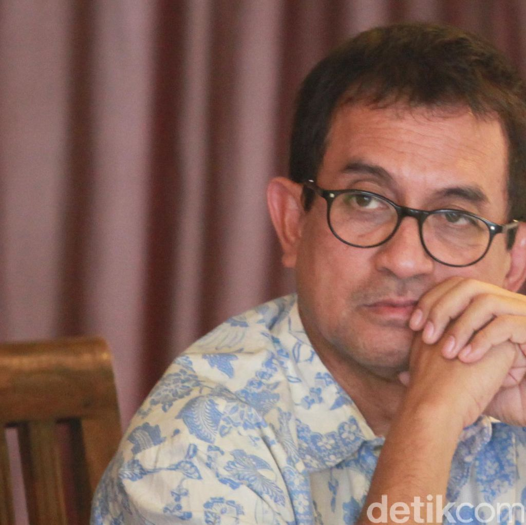 Air Minum di DKI Jakarta Kok Dipermainkan