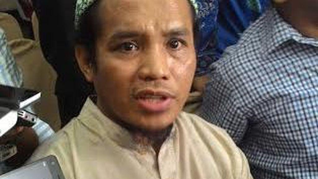 Teroris Ali Imron: Polisi Harus Awasi Toko Kimia untuk Cegah Perakitan Bom