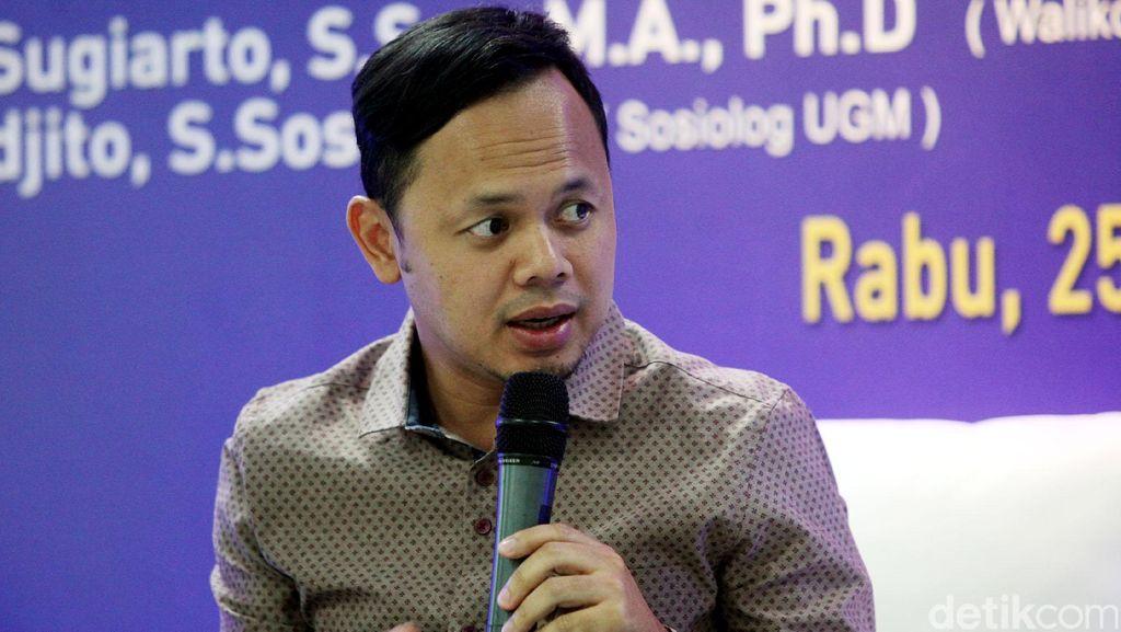 Bima Arya: Reformasi Angkot di Bogor Sudah Mulai Dilakukan