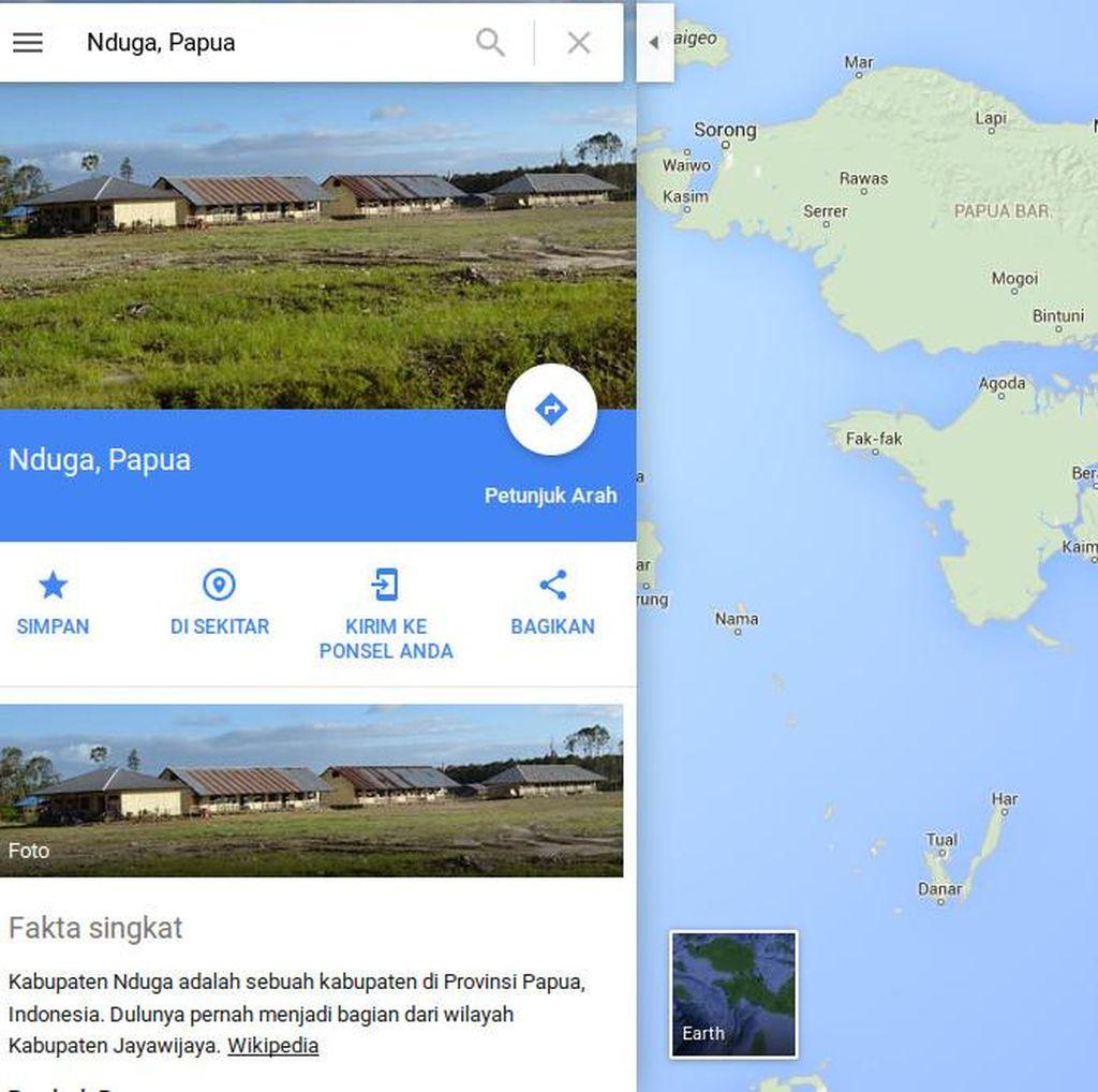 Dinas Kesehatan Papua: Gejala Sebelum Meninggal Demam dan Kejang-kejang