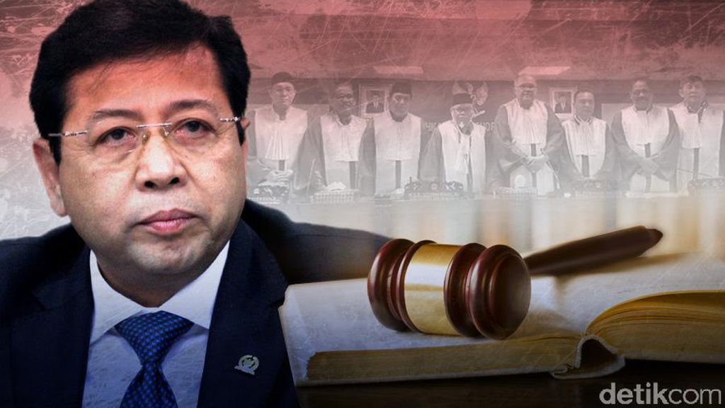 Reputasi Partai Dipertaruhkan, Anggota MKD Golkar Harus Obyektif