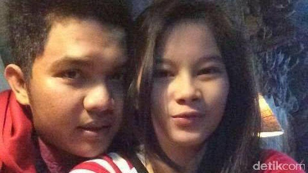 Istri Cantik Ulin Ditemukan di Bandung!