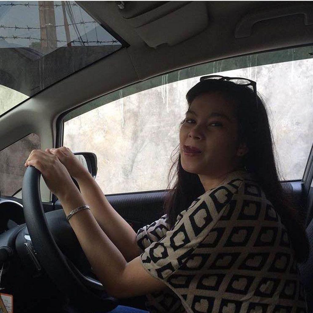Istri Cantik Ulin Masih Diam Usai Menghilang, Ortu Ingin Bawa ke Orang Pintar