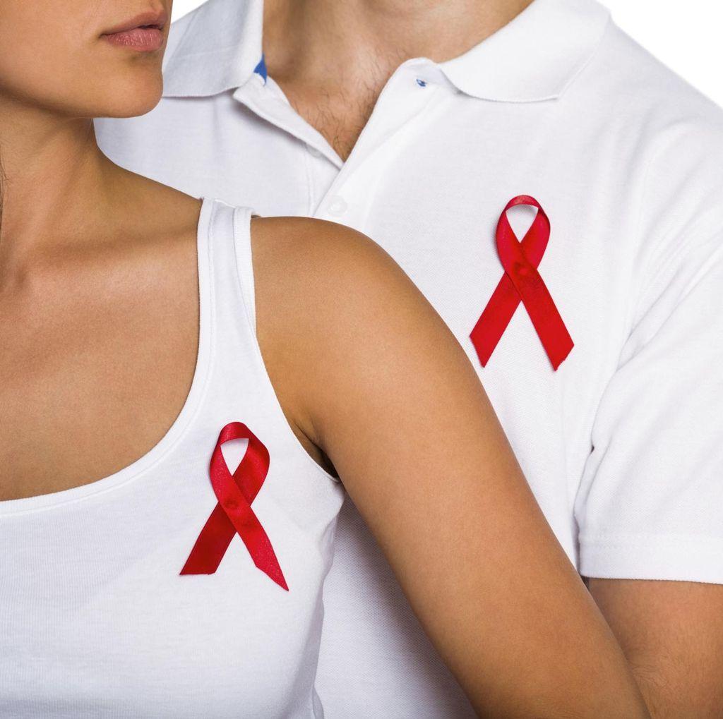Perlu Sosialisasi, Pekerja Transportasi Rawan Tertular AIDS