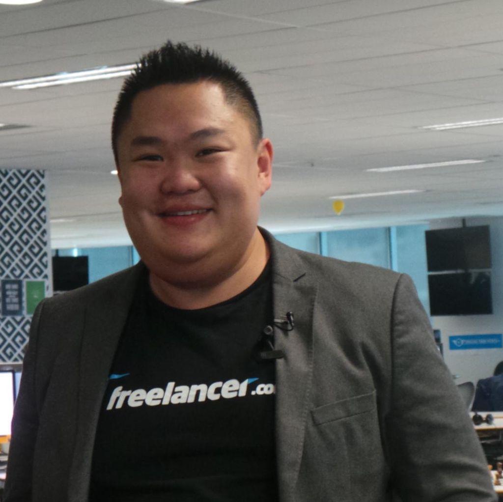 Tips WNI Petinggi Start Up Global di Sydney untuk Mulai Bisnis Start Up